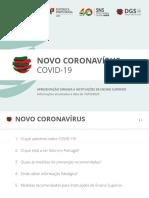 Instituic__807_o__771_es_de_Ensino_Superior.pdf