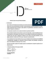 ISCAP_PR_009_2020___Altera__o_de_planos_de_estudos.pdf
