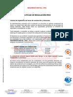 Politicas-de-regulacion-PESV