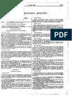 LO-4-1981-estados-alarma.pdf