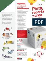 Folleto-Campana-Stop-Sida-1Diciembre2018-castellano-2.pdf