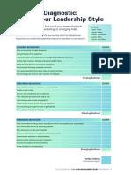 MITSMR-Cognizant-Self-Assessment-2020-PDF.pdf