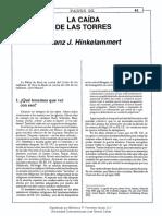 1fe1b0c5212d14675f98315e78a4034b.pdf
