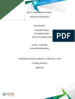 CUENTO CON EL PASAR DE LOS AÑOS.docx