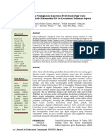 +Template Journal of Dedicators Community.docx