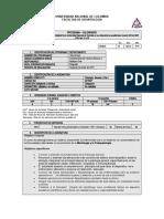 2019.2PATOLOGIA GENERAL Y ORAL I.(ACOMODADO FECHAS ENNYA).docx