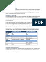 186462590-Case-Analysis-Cox-Communications.pdf