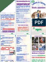 CAMPANHA DE SEGURANÇA NO TRANSITO.pdf