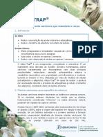 Adipo-Trap.pdf