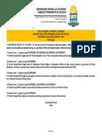 C2019_3_UFT_PROF_EDITAL_2019_003_RETIFICAÇÃO