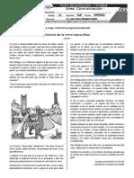 AD0101 - Comprensión Lectora para tiempos de CoVid-19 - 1roS.docx