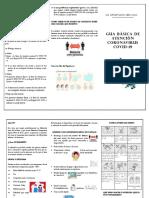 GUIA BASICA DE ATENCION COVID 19.pdf