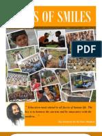 Miles of Smiles Vol 7
