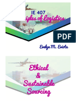 04_Ethical & Sustainable Sourcing