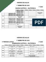 eesc_svgrad_horario_disciplinas_2020_1_eletronica