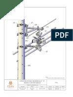 ANEXO-ESTRUCTURAS-COMPACTAS-13-2-kV-Y-34-5-kV.pdf