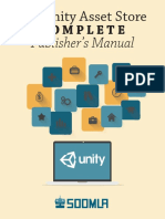 The-Unity-Asset-Store-Complete-Publisher's-Manual (1).pdf