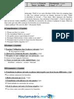 devoir-6primaire-fr-s2-serie2.pdf