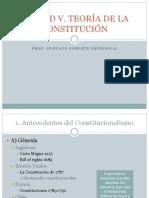 UNIDAD_V._TEOR_A_DE_LA_CONSTITUCION