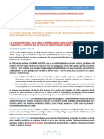 BLOQUE 6 CORTO.pdf