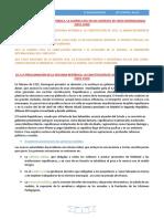 BLOQUE 10.pdf