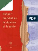 full_fr.pdf