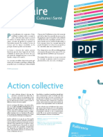 ep-2011-glossairecs.pdf