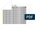 ITEM ANALYSIS FORM.xlsx.pdf