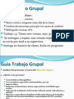 Guía Trabajo Grupal 2020.ppt