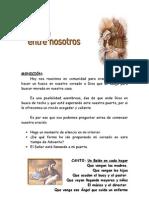 oracion_navidad07