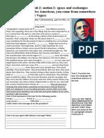 barack-obama-speech-on-immigration_58523.doc