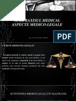 Bazele legale din expertiza Malpraxis curs.pdf