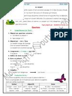 Le serpent.pdf