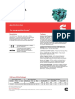 DataSheet Cummins QSK60.pdf
