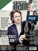 Akustik Gitarre - Juni Juli 2019.pdf
