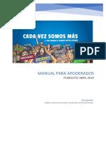 Manual-Apoderados-Plebiscito