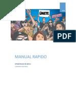PLEBISCITO-Manual-rapido-para-apoderados-de-MESA