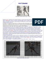 Analisi posturale pattinaggio.doc