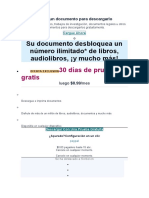formato scribd.docx