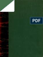 Jesús Muñoz y Rivero - Paleografía visigoda. Los códigos y documentos españoles d elos siglos V al XII.pdf