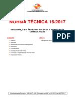 NT-16_2017-Segurança-em-áreas-de-piscinas-e-emprego-de-guarda-vidas