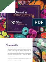 MANUAL-DE-CONVOCATORIA-2020