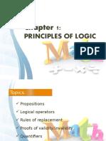 5 logic.pptx