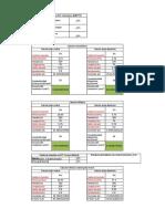 dimensionamiento - CABLES BT.xlsx