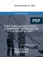 DCP-Circular 03-2019 - Vetting Inspections - a Common Observation On MSMP & LMP.pdf
