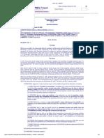 Chan v CA.pdf