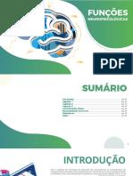 1579645270E-book_-_Funes_Neuropsicolgicas_e_Modelo_de_Trabalho_Clnico_-_alt.pdf