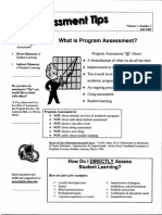 Assessment Tips-ABET-GloriaRogers.pdf