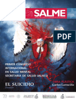 revista07 suicidio.pdf