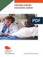 11-50-0214 - Hemodialysis - What You Need To Know.pdf